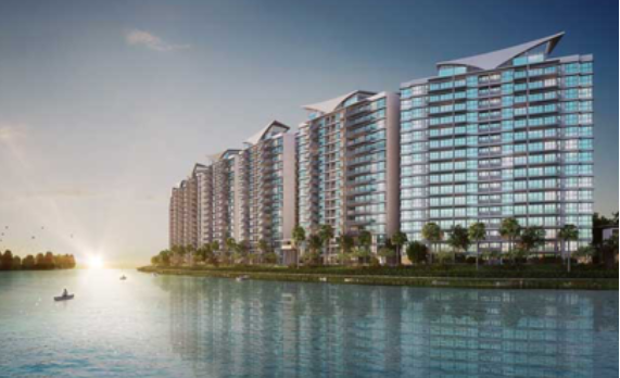 Normanton-ParkCondo-Singapore